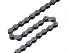 SHIMANO HG53 DEORE 9 SPEED CHAIN